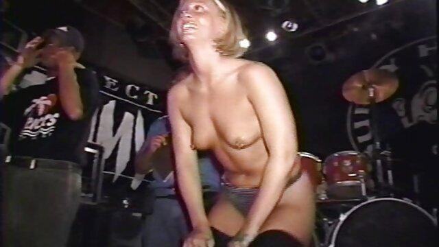 リアルコック 女性 セックス 無料 動画